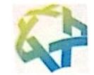 广东远华电信科技有限公司 最新采购和商业信息