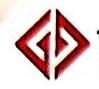 深圳合谷合力金融服务有限公司 最新采购和商业信息