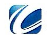 北京友联信宇科技有限责任公司 最新采购和商业信息