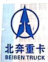 深圳市信和汽车销售有限公司 最新采购和商业信息