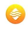 深圳华信兴业投资管理有限公司 最新采购和商业信息