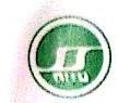 湖州广润纺织品有限公司 最新采购和商业信息