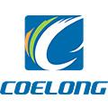 成都科意隆科技有限公司 最新采购和商业信息