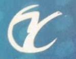 北京宇轩瑞祥科技有限公司 最新采购和商业信息
