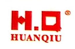 佛山市精品陶瓷有限公司 最新采购和商业信息