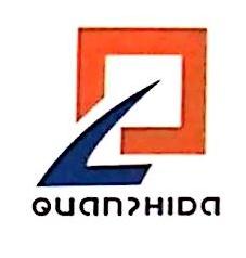 四川全直达供应链管理有限公司 最新采购和商业信息
