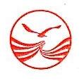 四川航空集团有限责任公司