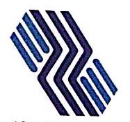 北京华胜时代科技有限公司 最新采购和商业信息