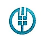中国农业银行股份有限公司南海联安支行 最新采购和商业信息