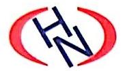 杭州海纳电气自动化设备有限公司 最新采购和商业信息