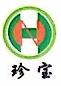 苏州三神节能工程有限公司