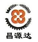 深圳市昌源达自动化设备有限公司 最新采购和商业信息