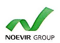 上海诺依薇雅商贸有限公司 最新采购和商业信息