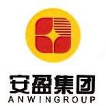 东莞市安盈投资管理有限公司 最新采购和商业信息