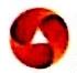 天津博旭股权投资基金管理有限公司 最新采购和商业信息