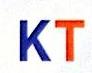 东莞市大略通讯科技有限公司 最新采购和商业信息
