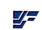 建峰建设集团股份有限公司温州分公司 最新采购和商业信息