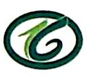 北京泰华芦村种植专业合作社 最新采购和商业信息