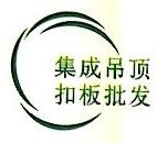 海宁品禾装饰材料有限公司 最新采购和商业信息