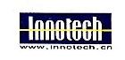 深圳市英诺泰克科技有限公司 最新采购和商业信息