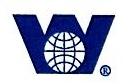 大连东阳国际物流有限公司 最新采购和商业信息
