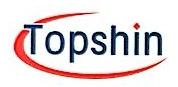 青岛景瀚电子科技有限公司 最新采购和商业信息