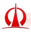 上海永亨投资发展有限公司 最新采购和商业信息