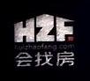 会找房(北京)网络技术有限公司 最新采购和商业信息