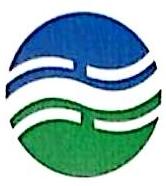 台州自来水有限公司