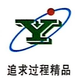 深圳市盈九州实业有限公司 最新采购和商业信息