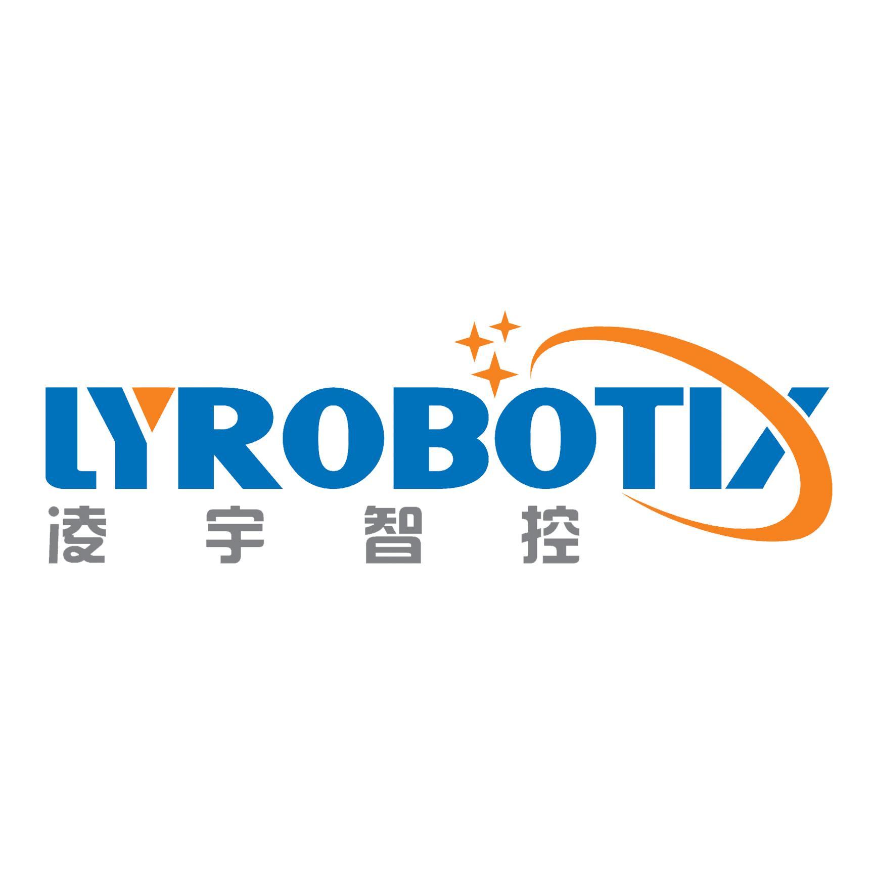 北京凌宇智控科技有限公司 最新采购和商业信息