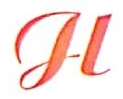 博罗县捷利信息咨询代理服务有限公司 最新采购和商业信息