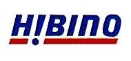 日比野电子科技(上海)有限公司 最新采购和商业信息