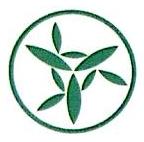 上海绿缘食品有限公司