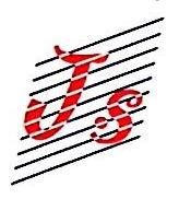 东莞市中顺纺织有限公司 最新采购和商业信息