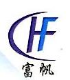 璧山县富帆机电制造有限公司
