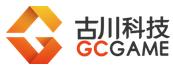 浙江古川科技股份有限公司 最新采购和商业信息