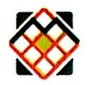 深圳恒建展览策划有限公司 最新采购和商业信息