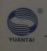 伊川县源泰焊接材料有限公司 最新采购和商业信息
