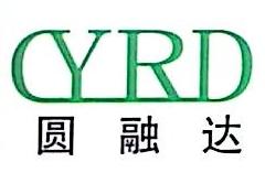 深圳圆融达微电子技术有限公司 最新采购和商业信息