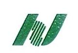 成都新宏基科技发展有限公司 最新采购和商业信息