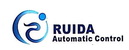 成都锐达自动控制有限公司 最新采购和商业信息