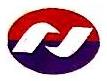 济南出版有限责任公司 最新采购和商业信息