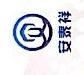 西安安泰祥建筑机械租赁有限公司