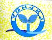 深圳市一旗环境科技有限公司 最新采购和商业信息