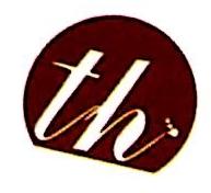 宝鸡市泰华商贸有限公司 最新采购和商业信息