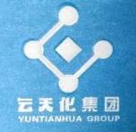 昆明云天化纽米科技有限公司 最新采购和商业信息
