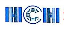 沈阳环驰轴承有限公司 最新采购和商业信息
