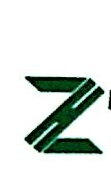 河北恒泽电力科技有限公司 最新采购和商业信息