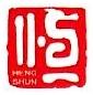 江苏恒顺集团有限公司 最新采购和商业信息